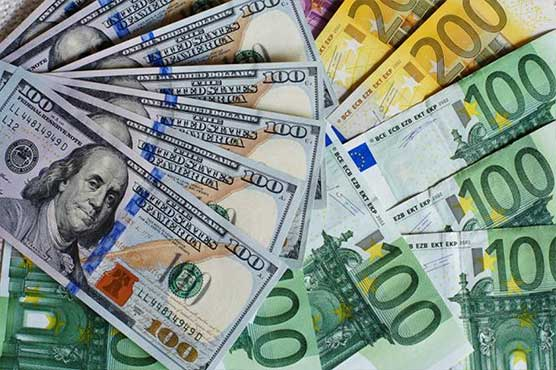 Currency Rates In Stan 01 April