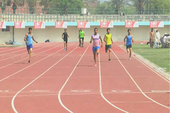 485441 39798435 - پنجاب گیمزکے دوسرے روز کبڈی، دوڑ اور باسکٹ بال سمیت کھیلوں+ کا ان