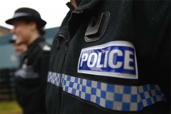 485854 59099210 - بانی متحدہ کی نفرت انگیز تقریر کی تحقیقات،برطانوی پولیس کی پاکستا
