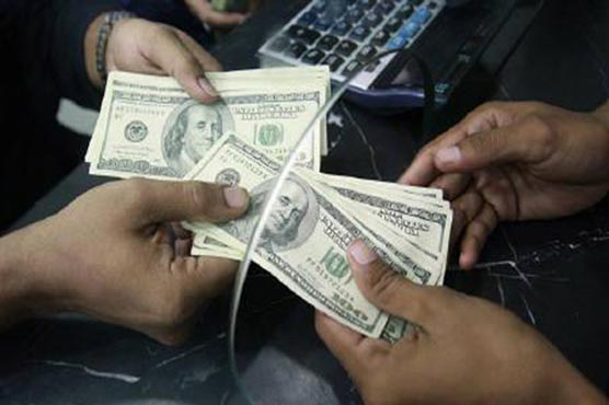 Overseas Pakistanis remit US$16.1bn in first nine months of FY19