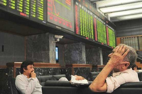 PSX takes sharp dip to touch lowest level in three years