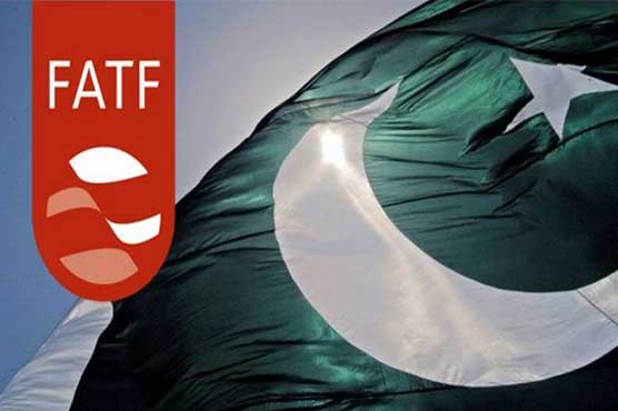 Pakistan gets new constraints from FATF to curb financial crimes
