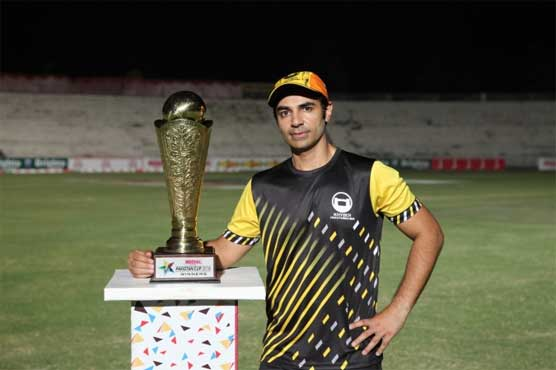 PCB thanks Rawalpindi over 2019 Pakistan Cup success