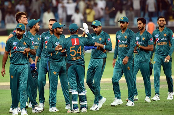 Pakistan leaves out Mohammad Amir from World Cup squad