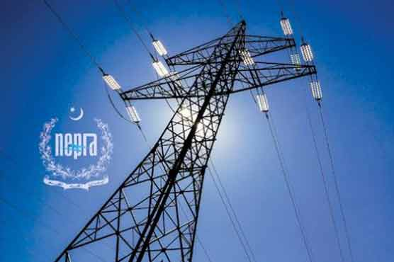 NEPRA to increase power tariff by Rs 0.16/unit