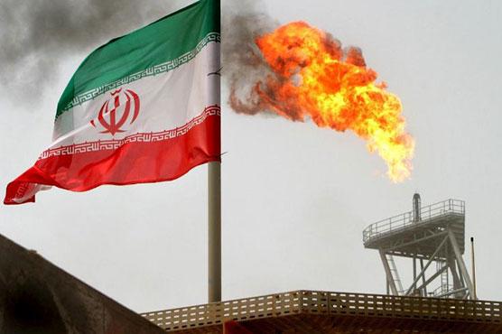 Rs3-5 hike in petrol likely as U.S. prepares end to Iran sanctions waivers