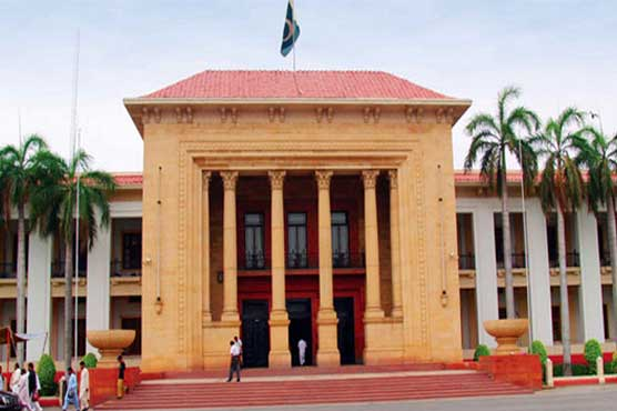 Punjab Assembly likely to pass local govt act today
