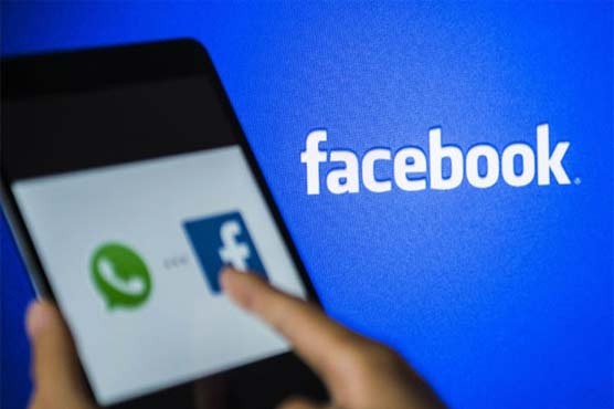 FaceBook down: Login error code 2 hits users of social networking