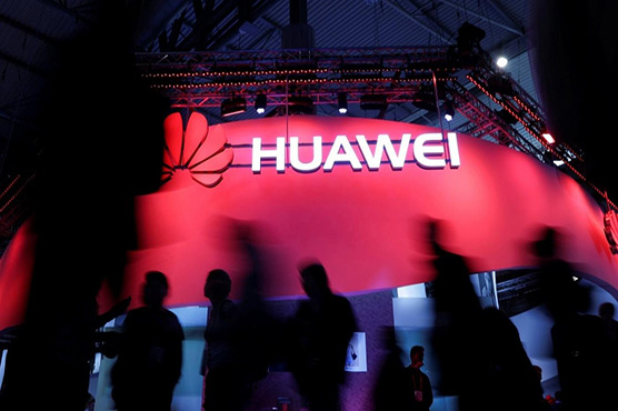 Trump administration to ban United States  government business with Huawei
