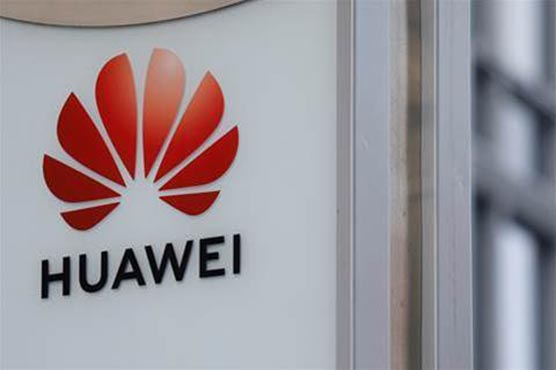 Is China blackmailing India into using Huawei's 5G infrastructure?