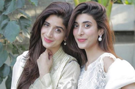 Hocane sisters think depression occurs due to spicy food