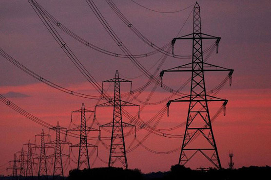 Watchdog demands answers as power cut causes chaos across Britain