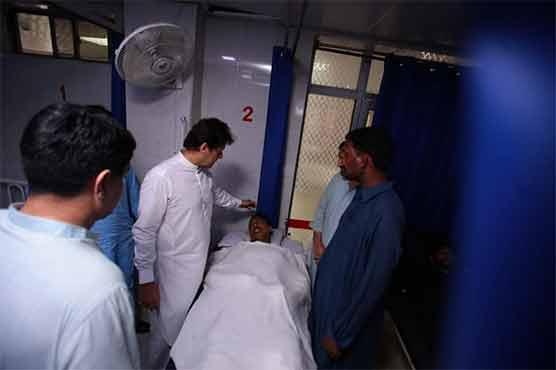 Dunya News: Pakistan ,World ,Business, Crime, Sports, Technology