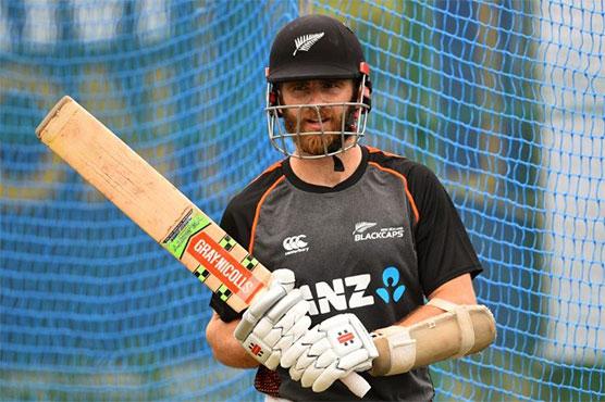 New Zealand eye top Test ranking in Sri Lanka series
