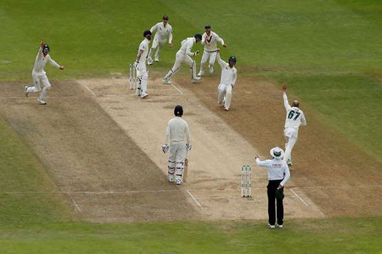 Officials looking to include cricket in 2028 Los Angeles Olympics - MCC