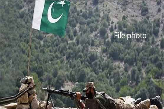 Indian plan to divert attention from Kashmir issue exposed