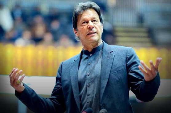 Jordan urges dialogue to resolve India-Pakistan tensions