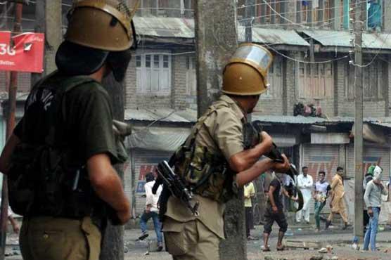 Pakistan to take India to ICJ over Kashmir dispute