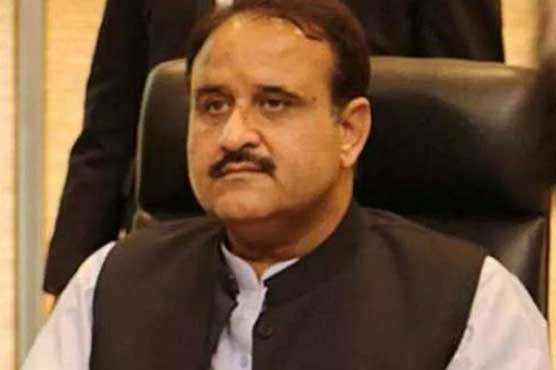Punjab govt to hold Sikh conventions in Lahore, Nankana Sahib: CM Buzdar