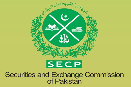 SECP registered 1,525 companies, witnessing 41pc growth