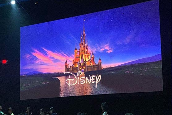 Disney's dozen: what we learnt at D23 movies panel