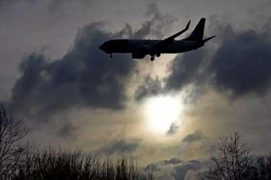 کشمیر میں بربریت: پاکستان کا بھارت کیلئے فضائی حدود بند کرنے پر غور
