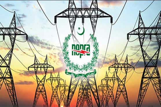 Deaths due to electrocution, heatwave not acceptable: NEPRA Chairman