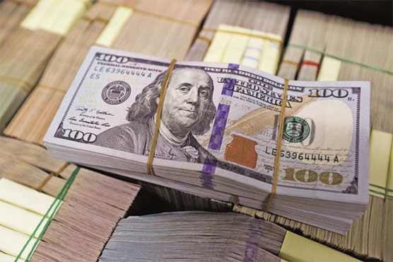 Rupee depreciates by 6 paisa against dollar; PSX witnesses bearish trend