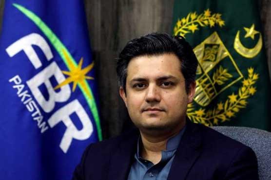 Pakistan unlikely to be placed on FATF blacklist: Hammad Azhar