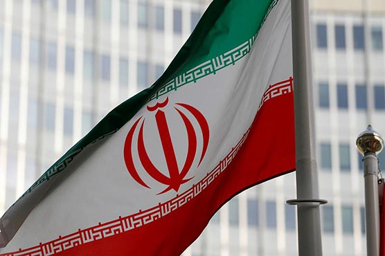 Iran goes further in breaching nuclear deal, IAEA report shows