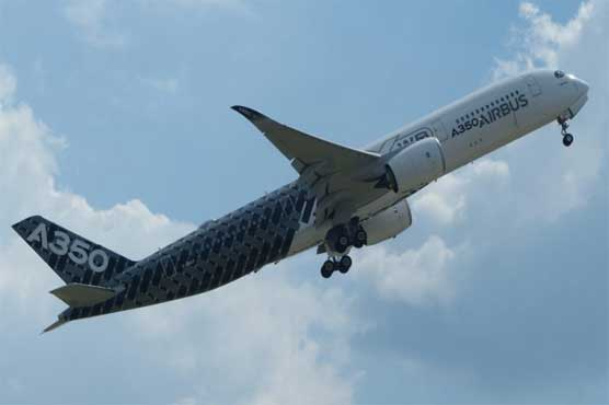 No, a Saudi man did not accidentally buy two Airbus jets
