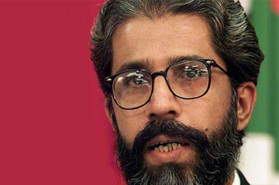 Imran Farooq murder case: Scotland Yard submits key evidences in ATC