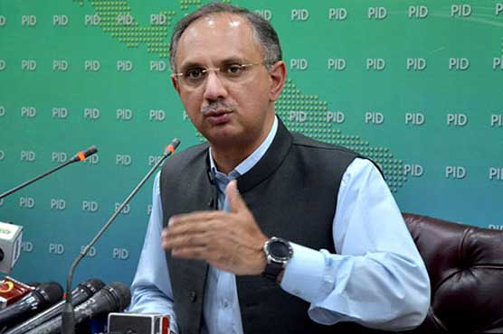 India to be swiftly responded for violating Indus Water Treaty: Omar Ayub