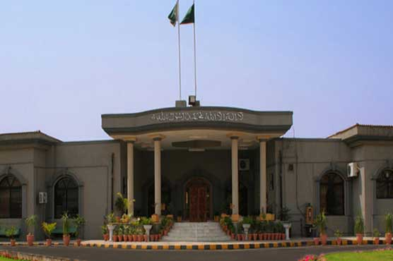 IHC gives another 10 days for ECP appointments