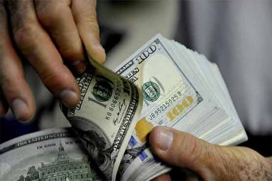 SBP reserves up by US$431mn