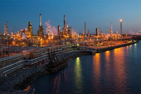 Oil prices slip again as spectre of trade war, demand concerns haunts market