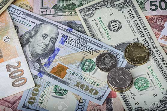Currency rates in Pakistan - 10 December 2019