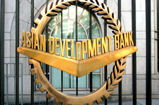 ADB Trims India's GDP Growth Forecast To 5.1% In Current Fiscal
