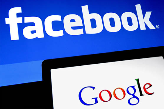 Australia stops short of major clampdown on Facebook, Google