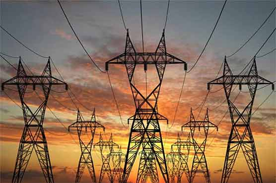 CCPA proposes increase in power tariff by Rs1.73 per unit