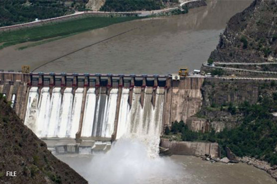 Dispute with India under Indus Waters Treaty: Pakistan to hold talks with World Bank