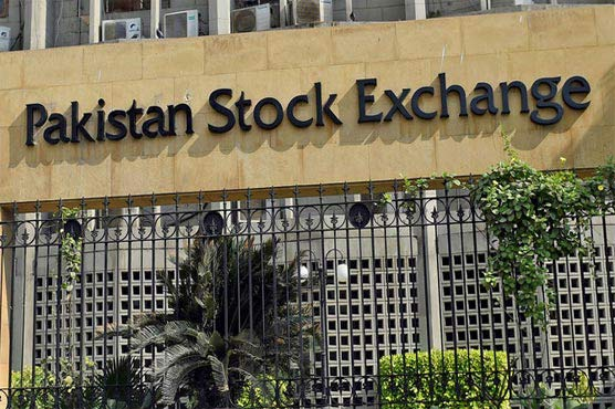 Bulls return to Pakistan Stock Exchange as KSE-100 climbs 740 points