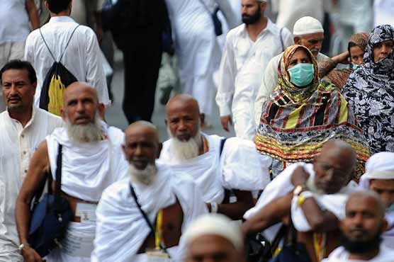 Hajj expenses likely to inflate in 2020