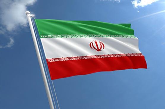 Iran urges fight against US 'economic terrorism' at Muslim summit