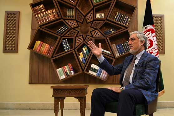 Afghanistan poll results expected in coming days: official