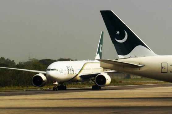 PIA, other private airlines increase fares for domestic flights