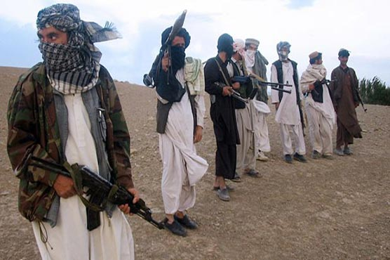 Taliban abduct 27 peace activists in western Afghanistan