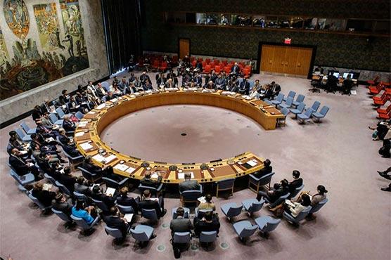 UN raises 2020 budget, includes funds for war crimes probes
