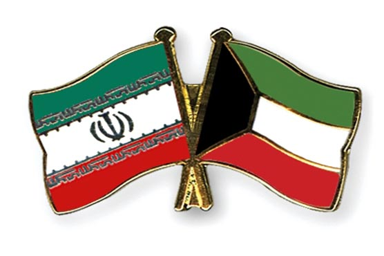 Iran summons Kuwait envoy in Tehran to protest about 'anti-Iranian' meeting: statement