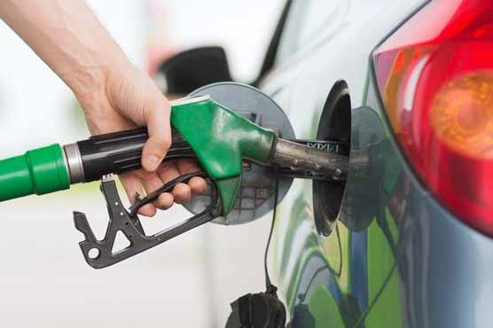 OGRA suggests increase in petroleum product prices